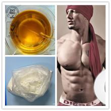 Top Qualität Prohormone Powder Misoprostol für Gestation induziert