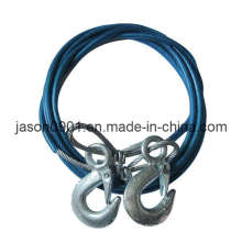 Steel Wire Rope for Rubber Hose