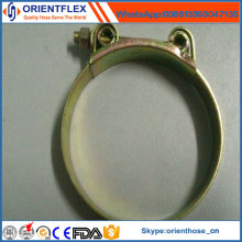Popular Seller High Quality Superior Clamp