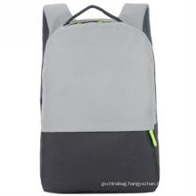 2021 multi-function waterproof large capacity rucksack men 17 inch laptop backpack