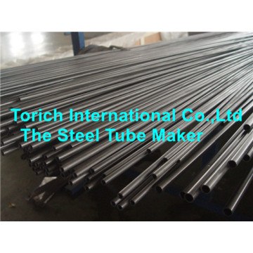 Hydraulic and Pneumatic Cold Drawn Steel Tube