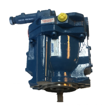 Eaton Vickers PVE19 PVE21 PVE19AL series Hydraulic Displacement Piston Pump PVE19AL05AA10A11