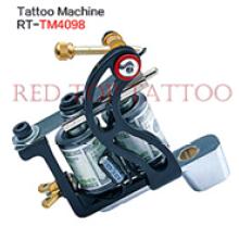 Hochwertige Tattoo Maschine, letzte Tattoo Maschine, Make-up Maschine Ausrüstung