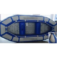 Günstige PVC Aufblasbare River Raft