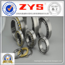 Cylindrical Roller Bearings Nn3048k