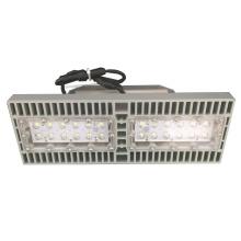 130W Reliable High Power LED Flood Light for Tennis Court Lighting