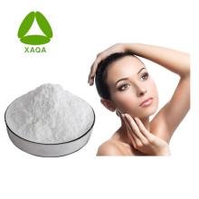 Cosmetic Grade Azelaic Acid 99% Azelaic Acid Price