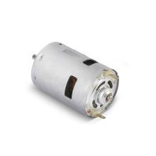 Car electric EPB dc motor for Air pump  rs-750/755