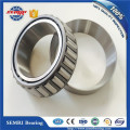 Auto Bearing (32216) Precision Taper Roller Bearing