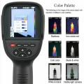 Goldtron Handheld IR Thermal Imaging Camera320*240 Infrared Image