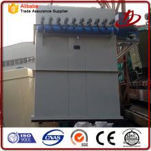 Filtro de saco de silo de cimento / filtro de saco CNP para silo