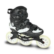 Patinaje en patinaje libre en línea (FSK-68)