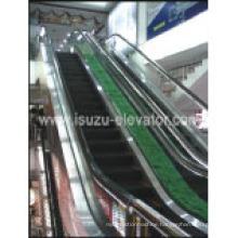 Escalator -3