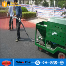 PTJ-120 Basketball field sprayer Stadium spraying machine