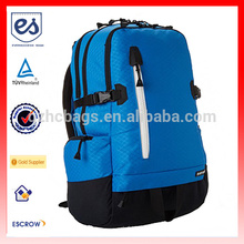 Most Popular Shoe Backpack For College