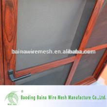 Flexibles Metallgewebe / Kupfergewebe / Mesh-Gewebe