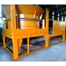 CE Certified biomass  crusher