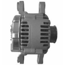 Alternatore per Hyundai, 37300-3E100, 02131-9271