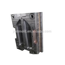 Molde modificado para requisitos particulares fábrica de China Mouldr Smc