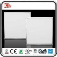 110lm / W 35W 45W 72W Panel LED Panel LED Panel Lámpara múltiple Instalación Certificado de UL 3/5 Años de garantía Kingliming Shenzhen 9 años de experiencia LED