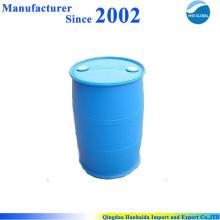 Ácido de Pelargonic de alta qualidade de venda quente, ácido de Nanonic, 112-05-0