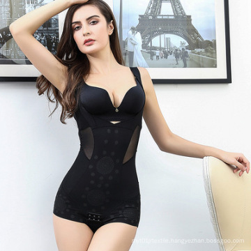 Body Sculpting Jumpsuit For Women After Childbirth