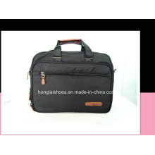 Laptop-Computer Notedbook tragen Mode Fuction Business Bag
