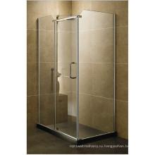 Высокое качество душевые двери для хороших wtm в 03008 цене