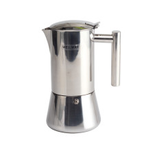 Ekspres do kawy Moka Pot Stovetop