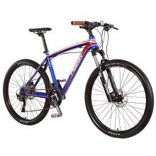 VTT Cameron de haute qualité pour vélo de montagne 30 vitesses (FP-MTB-A03)