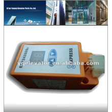 Cellule de pesage d'ascenseur, Appareil de pesage d'ascenseur, Appareil de pesage pour ascenseur EXA24260D2
