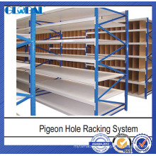 Storage System longspan post