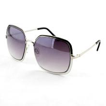 Женские модные аксессуары Солнцезащитные очки с объективом Gradient Promotion (14275)