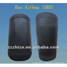 Air Spring Airbag (SRS) for bus / bus spare parts