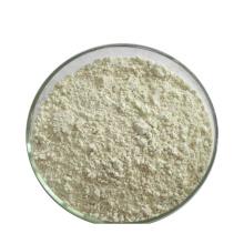 Broccoli extract Sulforaphane Powder CAS 4487-93-7