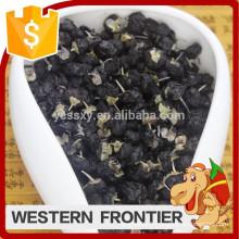 Qinghai authentique nouvelle récolte Black Goji Berry