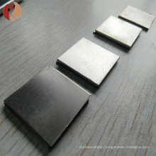 nickel titanium shape alloy sheet