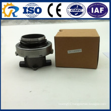 Automotive Clutch Release Bearing 86CL6089F0