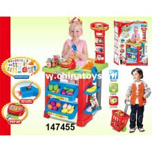 Los mejores juguetes plásticos del ABS más nuevos para el escritorio del cajero (147455)