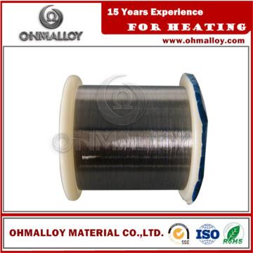 Swg 30 Typ K Thermoelement Draht Nickel Chromel Legierung Kabel