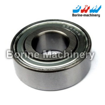 204RR8, 204KRR8,204BBE, GP822-003C Special Agricultural Bearing