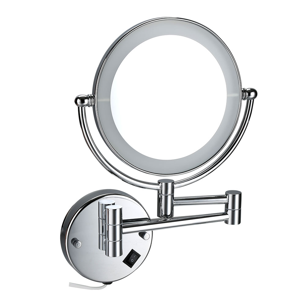 Up Make Up Led Mirror