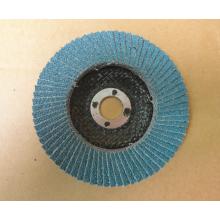 Discos de aleta ventilada tipo disco abrasivo tipo 27