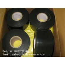 10mil Compare 3M policloreto de vinila (PVC) fita de proteção contra corrosão