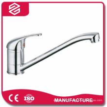 robinets de cuisine bon marché aérateur nickel robinet de cuisine