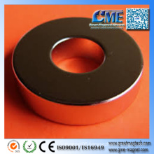 Neo Magnetic Ring Most Powerful Magnet in The World
