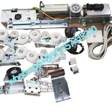 Automatic sliding door operator/ES200 automatic door