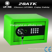 Cheap money safe box