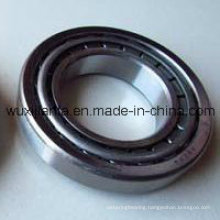 Automobile Tapered Bearing Manufacturer