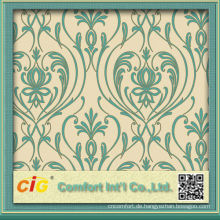 2015 neue Design hochwertige Tapete Katalog